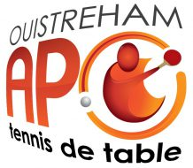 Tennis de table Ouistreham