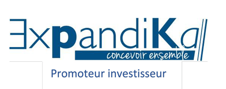 Logo Expandikal
